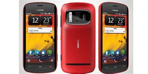 Hp Nokia Geser 11 ponsel nokia yang melegenda naga itu anak rantau