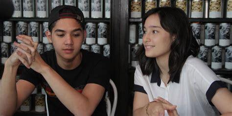 film romance remaja indonesia runaway bidik remaja putri untuk pergi ke bioskop