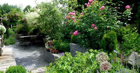 Garten 4 Jahreszeiten Losheim by Ein Schweizer Garten Reise Durch Die Jahreszeiten 3 Das