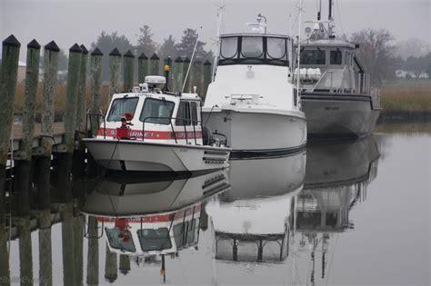 lewes fire boat delaware fire boats
