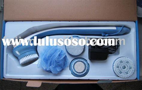 electric bathroom cleaning brush electric cleaning brush electric cleaning brush manufacturers in lulusoso com page 1