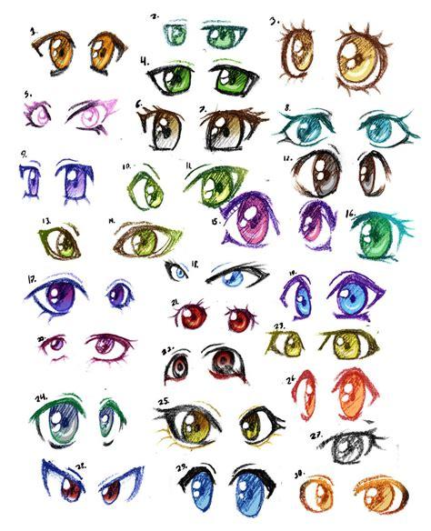 anime eyes anime eyes jan 04 2013 21 02 25 picture gallery