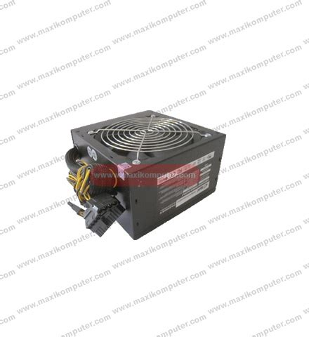 Power Suplay Enlinght 450 W Peyur power supply enlight 400w