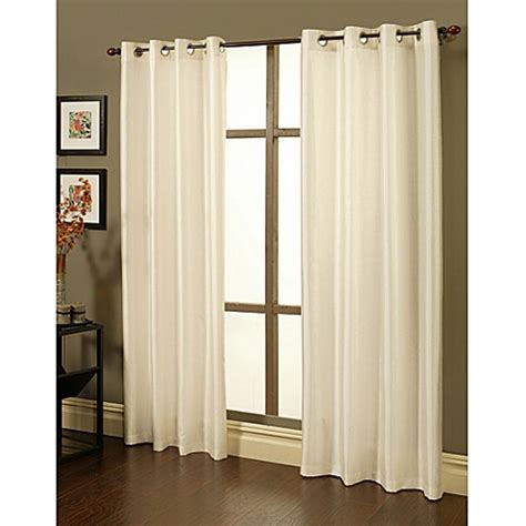 blackout curtains bed bath and beyond blackout curtain liners bed bath and beyond curtain menzilperde net