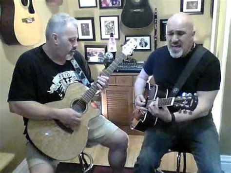 So Into You Atlanta Rhythm Section Chords by Runaway Shannon Cover By The Miller Brothers Doovi