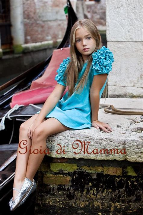 very young little girls underground anastasia bezrukova anastasia bezrukova anastasia