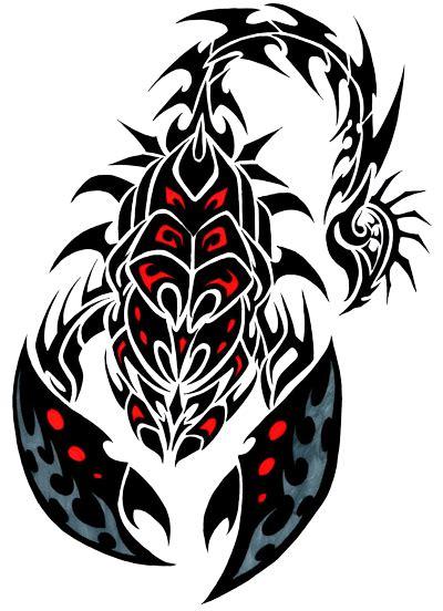 real tattoo png scorpion tattoo recherche google tattoo pinterest