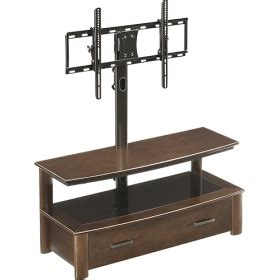 whalen tv stand with swinging mount 17 best images about bedroom on pinterest tvs cozy