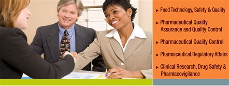 Mba In Pharmaceutical Regulatory Affairs by Free Courses Regulatory Affairs Free Courses