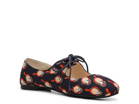 restricted oxford shoes restricted scrabble oxford flat dsw