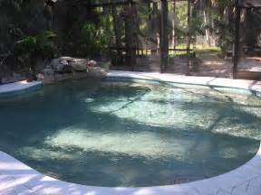 pool ideas for a small backyard 3 ideas for a small backyard pool