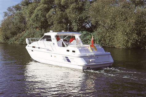 shadow boats brundall shadow boats