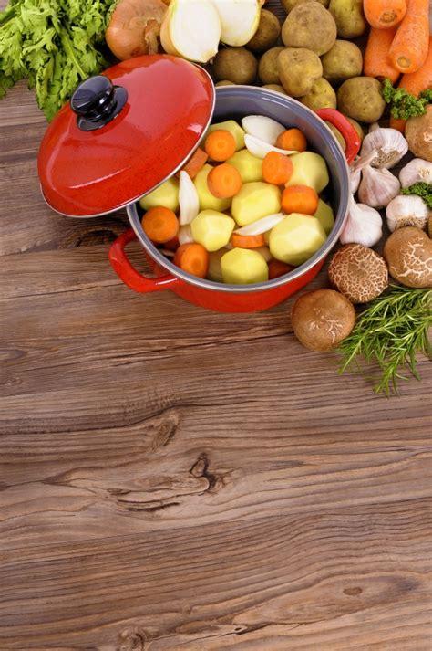 imagenes gratis comida mesa de madera con comida descargar fotos gratis