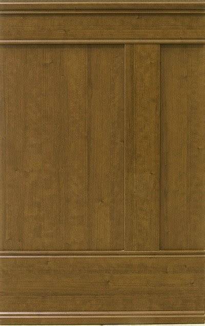 Wainscoting Pre Made Panels by Pre Finished Wainscoting Kit 38 Quot High I Elite Trimworks