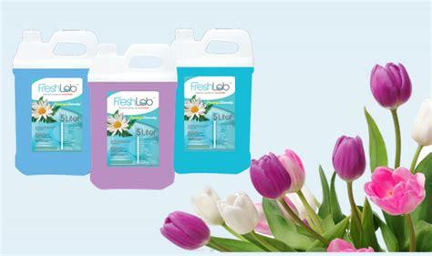 Harga Parfum Merk Fresh tips sukses berbisnis parfum pewangi laundry