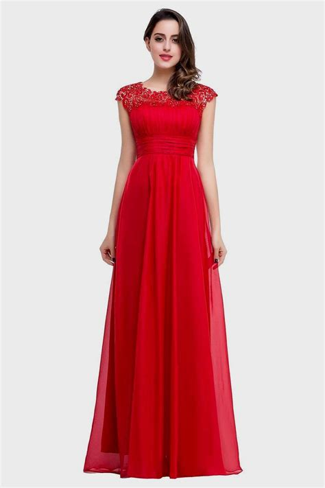 Buy Wedding Dress by Buy Cheap Bridesmaid Dresses Wedding Dresses Asian
