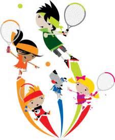 Home Decor Parties Home Business book a tennis court at barn elms sports trust