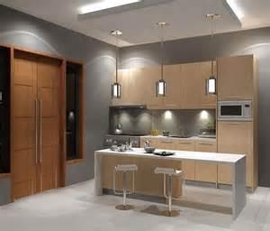kitchen false ceiling designs false ceiling designs trends and ideas