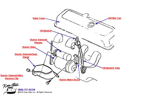 1979 corvette wiring diagram wiring diagram for 1979 corvette get free image about wiring diagram