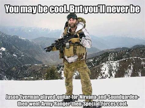 Military Memes Tumblr - army memes tumblr image memes at relatably com