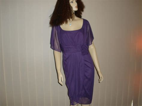 semi formal dresses size 18 plus size 18 20 mother of the bride semi formal or
