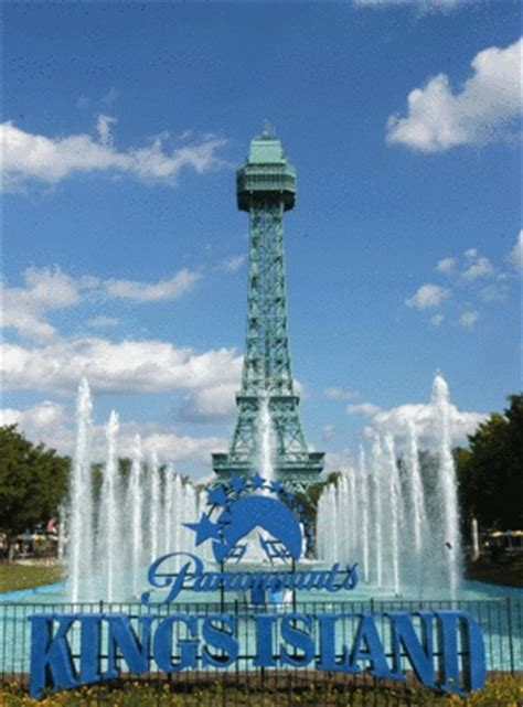 Kings Island Gift Cards - 17 best images about places i ve been on pinterest tennessee myrtle beach sc and
