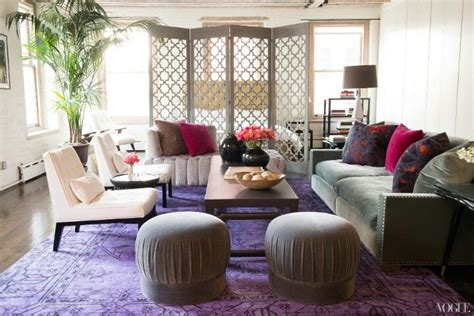 Mismatched Living Room Furniture by Pretty Mismatched Furniture Deena S