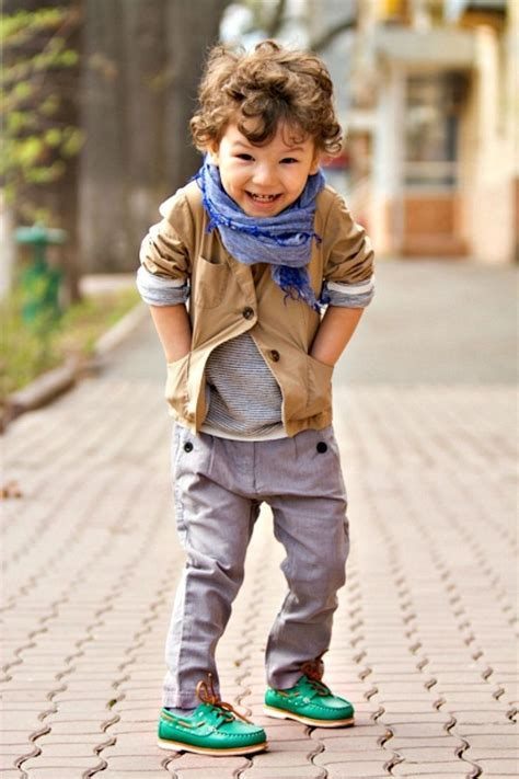 toddler boy faded curly hairsstyle baby boy curly hairstyles hairstyles