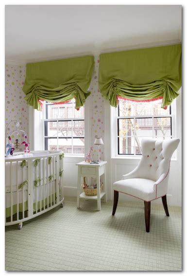 desain kamar tidur bayi kembar  lucu