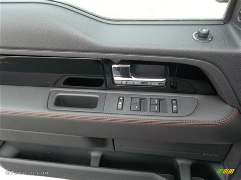 F150 Door Panel Removal by 2013 F 150 Door Panel Removal Autos Post