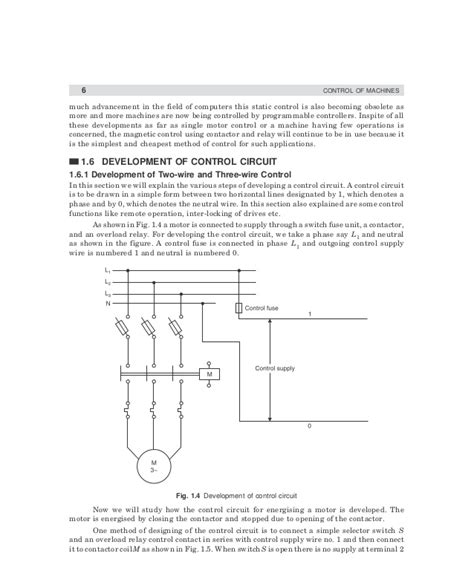 tec wiring diagram sincgars radio configurations
