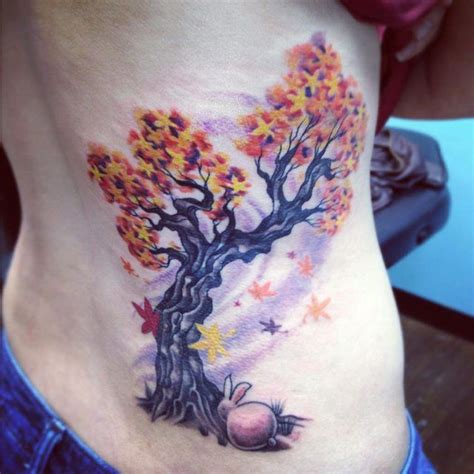 japanese tree tattoos designs 527 best trees swings fish inspiration images