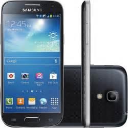 samsung galaxy s4 mini 16gb sph l520 android smartphone