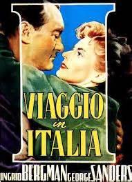 journey  italy viaggio  italia  ingrid