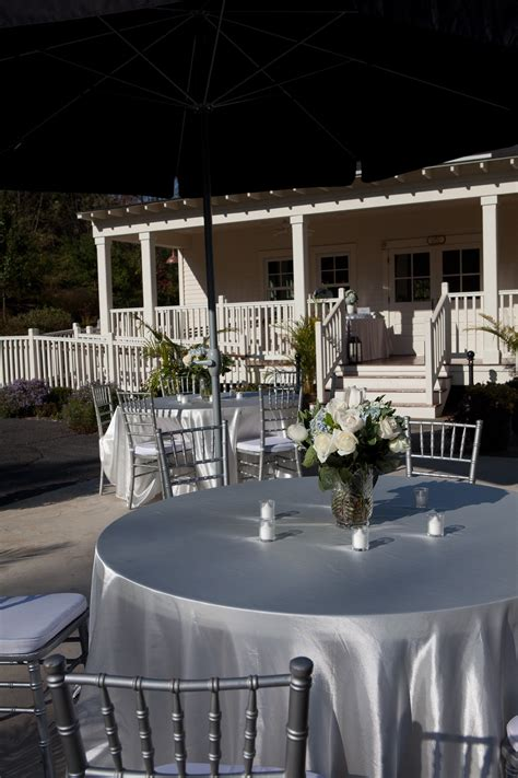 outdoor event spaces corporate event space photo gallery milton ridge