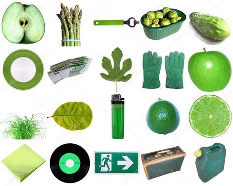imagenes de cosas verdes objetos verdes stock photo 169 claudiodivizia 32616973