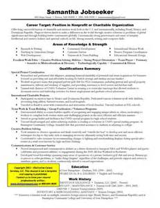 resume writing tutorial 15 best resume outlines images on resume tips