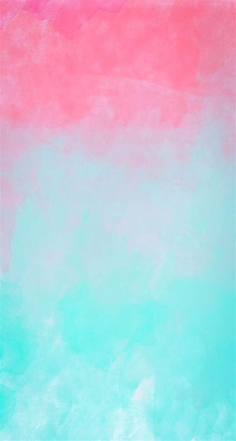 ombre wallpapers 25 best ideas about watercolor wallpaper iphone on