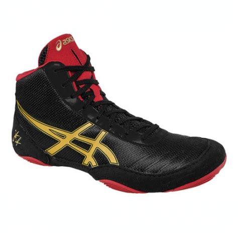 burroughs shoes shoes asics burroughs jb elite v2 0 black