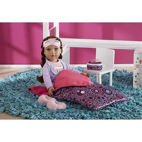journey girls bedroom set 36 best journey girls images on pinterest american girl