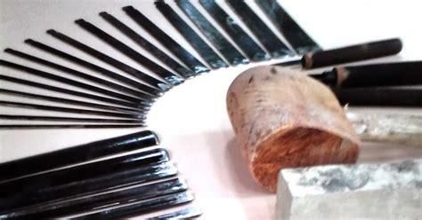 Gergaji Serkel jual alat pahat gergaji serkel ahmadi jual alat pahat tatah ukir jepara lengkap murah