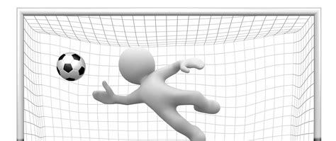 Soccer Goal White soccer goal clipart black and white www imgkid the