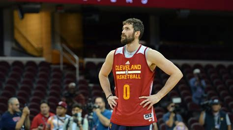 nba bench stats 2016 nba finals it s time for cleveland cavaliers to