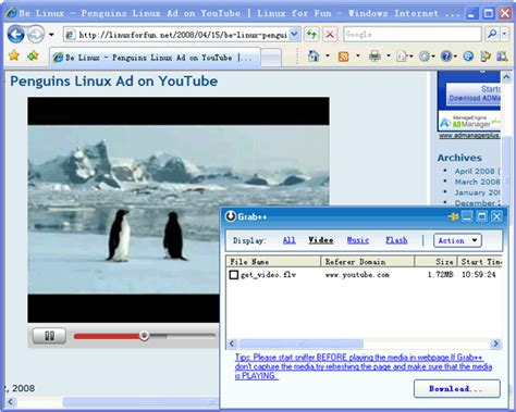 Download Youtube Embedded Videos | download embedded video android valmyo