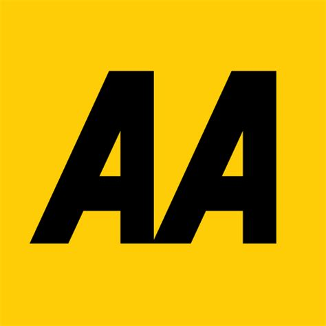 Aa Address Finder The Aa Ireland