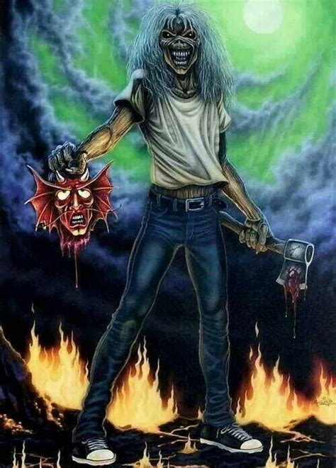 Tas Iron Maiden 19 best images about iron maiden on sons factors and album