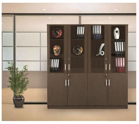 office cabinet with doors half glass doors height cabine end 11 27 2017 4 15 pm