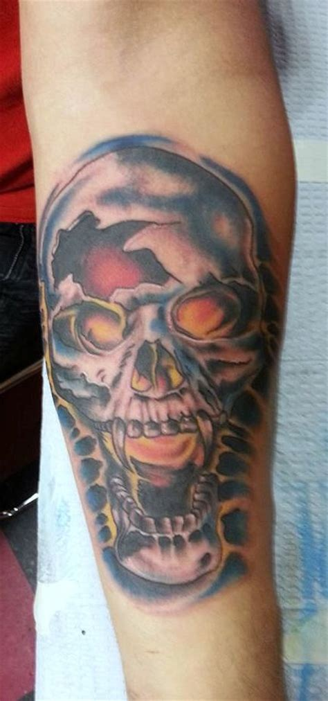 trucker tattoo designs 17 best images about stuff on arm