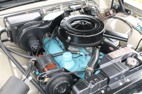 pontiac v8 engines potential bargain 1962 pontiac tempest lemans