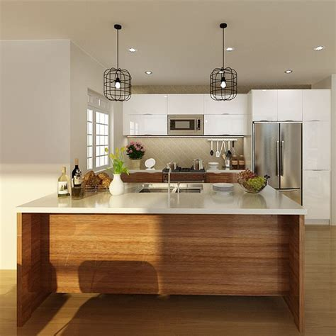 cheap kitchen furniture for small kitchen pvc projects 2014 usa project apartment pvc cabinets cheap kitchen